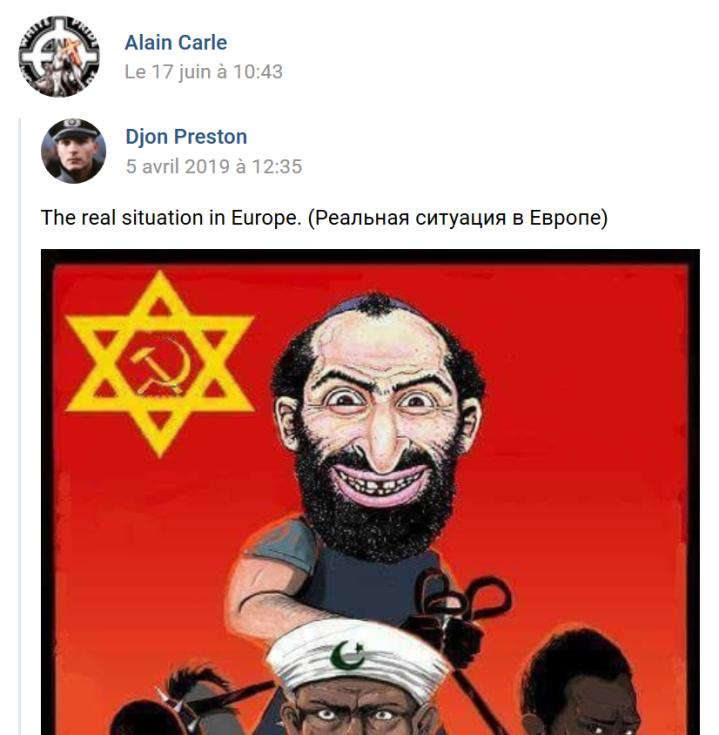 carle juifs2