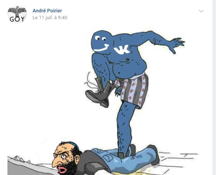 poirier juifs3