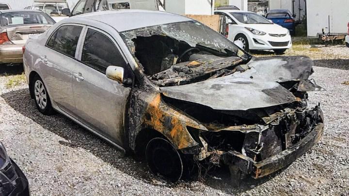 voiture-incendie-feu-mohamed-labidi
