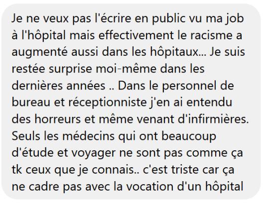 z hôpital1