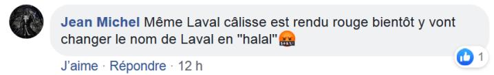 s halal