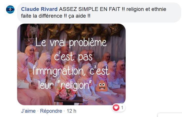z4 islam
