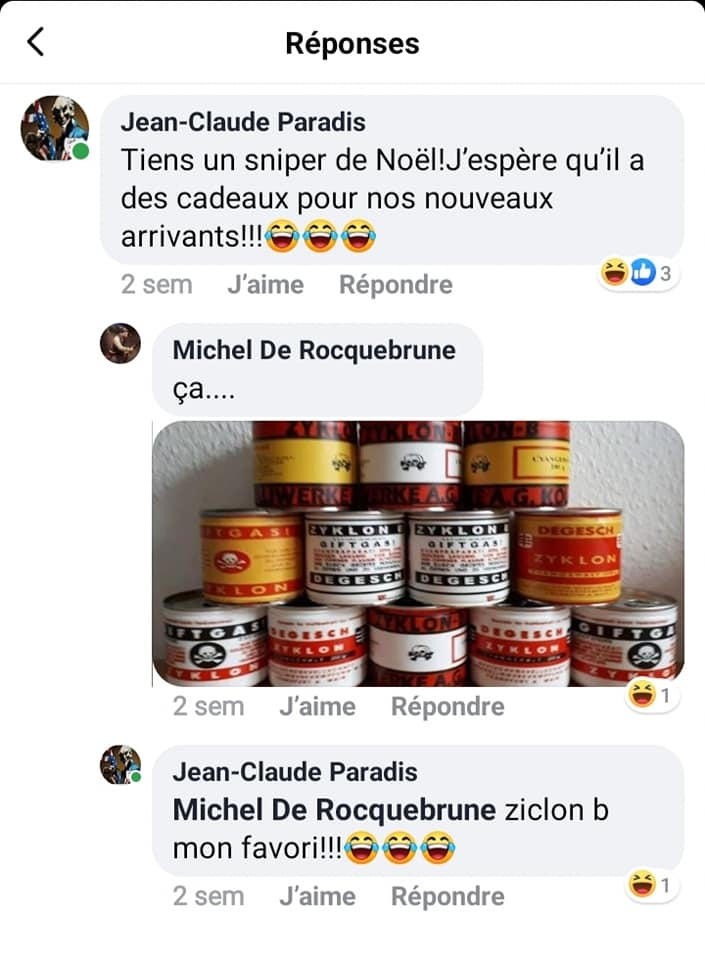 larocque noel3