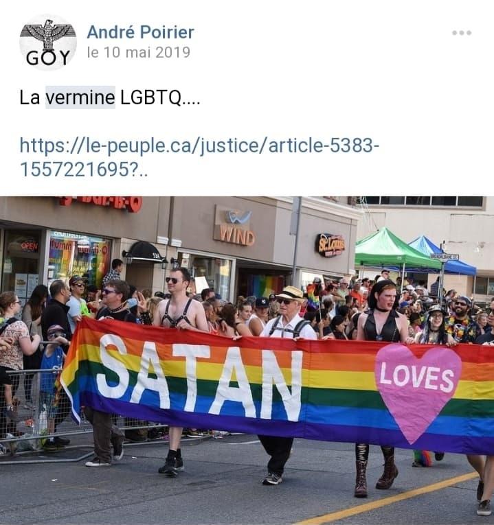 z LGBT - Copie