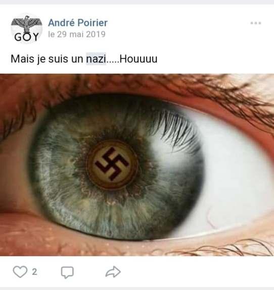 z1c3 nazi0b