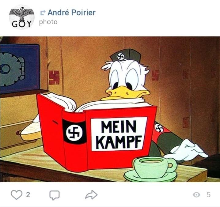 z1c3 nazi4