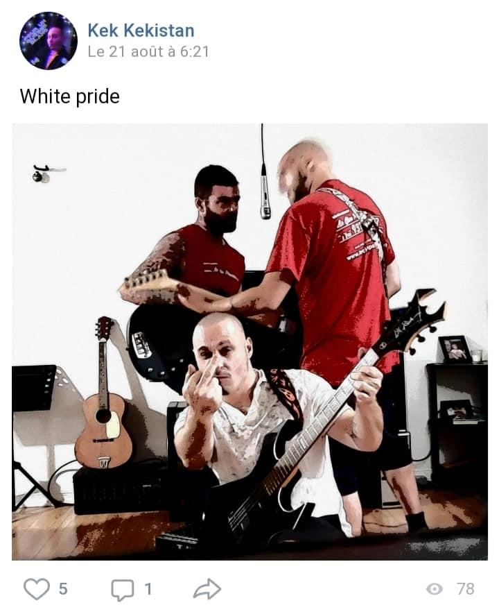 z2a band