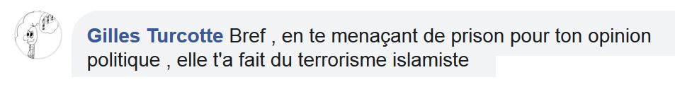 z2c terrorisme