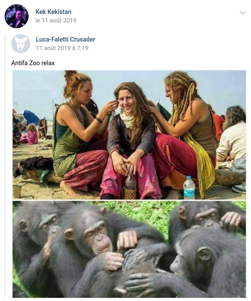 z5d raciste